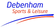 Run in conjunction with Debenham Sports & Leisure