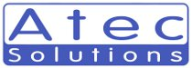 Atec Solutions Ltd.